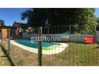 https://www.gallito.com.uy/casa-2-dormitorios-piscina-atlantida-inmobiliaria-calipso-inmuebles-13601266