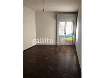 https://www.gallito.com.uy/alq-apto-1-dorm-frente-a-disco-natural-inmuebles-19166123