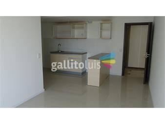 https://www.gallito.com.uy/apartamento-de-2-dormitorios-a-estrenar-parque-batlle-inmuebles-13603783
