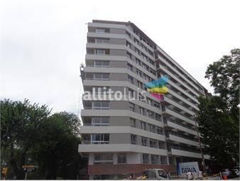 https://www.gallito.com.uy/apartamento-de-2-dormitorios-a-estrenar-parque-batlle-inmuebles-13603800