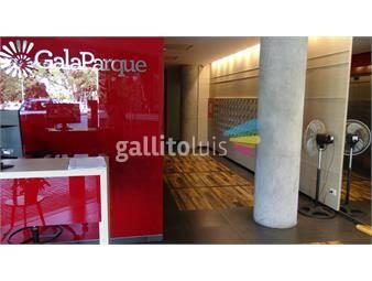 https://www.gallito.com.uy/apartamento-de-3-dormitorios-a-estrenar-parque-batlle-inmuebles-13603826