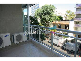 https://www.gallito.com.uy/categoria-a-pasos-del-parque-office-y-vestidor-inmuebles-13607425