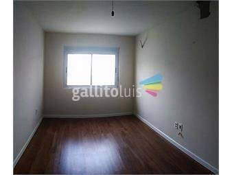 https://www.gallito.com.uy/apartamento-2-dorm-parque-batlle-a-estrenar-con-patio-inmuebles-13610200