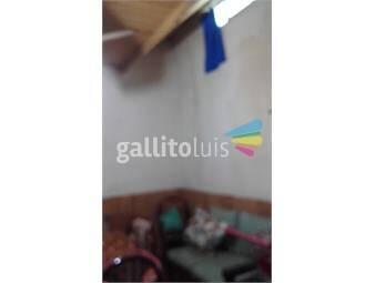 https://www.gallito.com.uy/venta-aptoplanta-baja-interior-con-azotea-propia-inmuebles-13422025