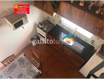 https://www.gallito.com.uy/2-dormitorios-atlantida-sur-inmobiliaria-calipso-inmuebles-13648240