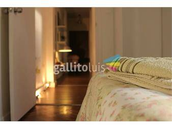 https://www.gallito.com.uy/departamento-centrico-a-metros-de-plaza-fabini-inmuebles-14882580