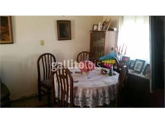 https://www.gallito.com.uy/muy-buen-duplex-con-patio-y-parrillero-inmuebles-13655195