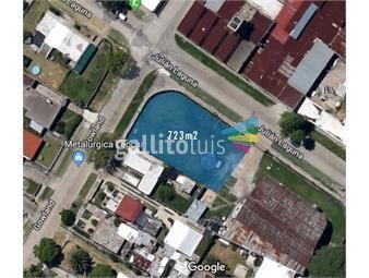 https://www.gallito.com.uy/terreno-esquina-julian-laguna-a-mts-rutas-y-avdas-inmuebles-13052286