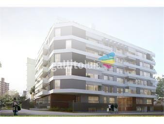 https://www.gallito.com.uy/venta-apartamento-2-dormitorios-parque-batlle-a-estrenar-inmuebles-13662680