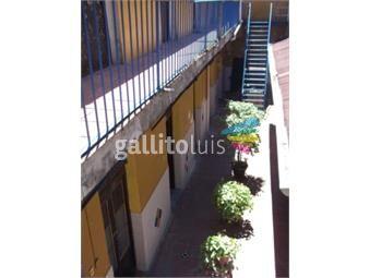 https://www.gallito.com.uy/ideal-inversion-hostel-funcionando-muy-buen-ambiente-inmuebles-13665893