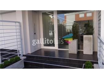 https://www.gallito.com.uy/venta-apartamento-2-dormitorios-buceo-estrena-financiacion-inmuebles-13667972