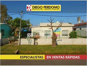 https://www.gallito.com.uy/casa-en-venta-2-dormitorios-ciudad-del-plata-inmuebles-13669806