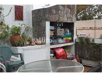 https://www.gallito.com.uy/ph-altos-con-amplisima-terraza-inmuebles-13673332