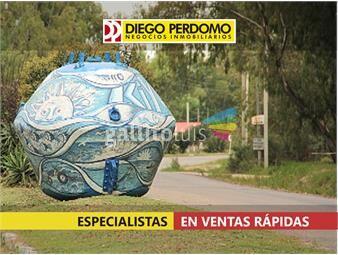 https://www.gallito.com.uy/terrenos-en-venta-en-balneario-kiyu-inmuebles-13675538