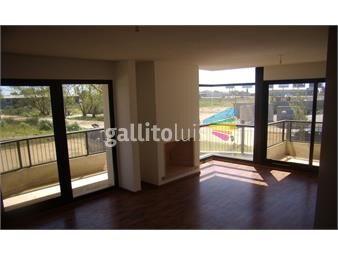https://www.gallito.com.uy/hermoso-y-amplio-apartamento-como-a-estrenar-inmuebles-13675835