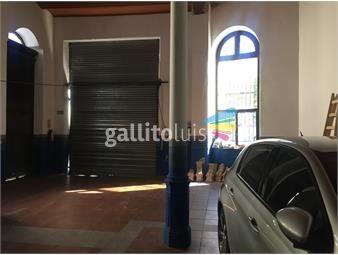 https://www.gallito.com.uy/excelente-local-frente-al-puerto-inmuebles-13680435