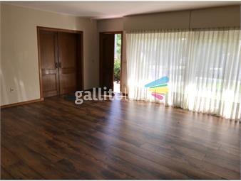 https://www.gallito.com.uy/alquilado-con-renta-permuta-pu-en-1-planta-inmuebles-13663266