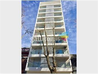 https://www.gallito.com.uy/apartamento-2-dormitorios-con-patio-a-estrenar-cordon-vis-inmuebles-13685299