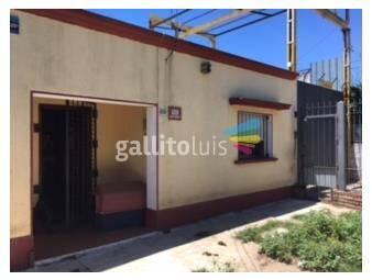 https://www.gallito.com.uy/galpon-y-vestuarios-oficina-deposito-casa-2-dor-inmuebles-16474386