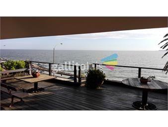 https://www.gallito.com.uy/espectacular-casa-con-la-mejor-vista-en-lugar-de-ensueño-inmuebles-13715611