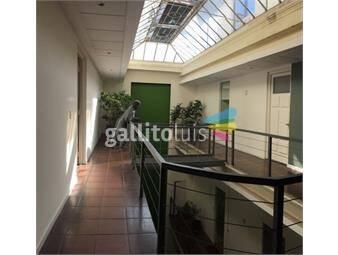 https://www.gallito.com.uy/frente-al-puerto-gran-planta-inmuebles-13715699