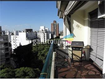 https://www.gallito.com.uy/excelente-planta-de-estilo-a-mts-de-parque-villa-biarritz-inmuebles-13716043