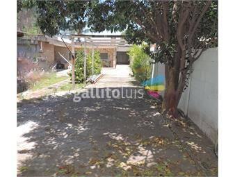 https://www.gallito.com.uy/venta-casa-padron-unico-brazo-oriental-inmuebles-13719737