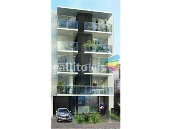 """https://www.gallito.com.uy/apartamentos-a-la-venta-en-torre-""""l""""-unidades-de-1-y-2-dorm-inmuebles-13721782"""