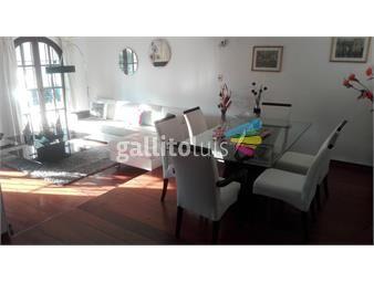 https://www.gallito.com.uy/a-pasos-del-mar-excelente-casa-en-padron-unico-inmuebles-13721866