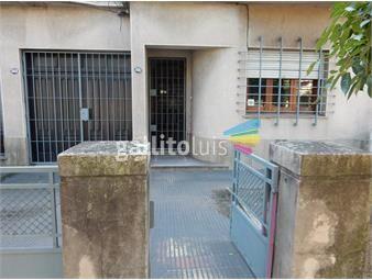 https://www.gallito.com.uy/casa-4-dorm-brazo-oriental-inmuebles-13722140