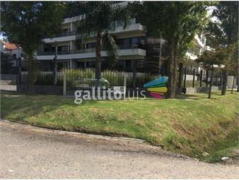 https://www.gallito.com.uy/sobre-avenida-de-las-americas-inmuebles-13723008