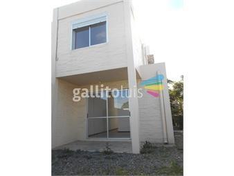 https://www.gallito.com.uy/buen-entorno-en-dos-plantas-inmuebles-12813884