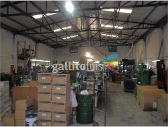 https://www.gallito.com.uy/iza-venta-local-industrial-inmuebles-13734185