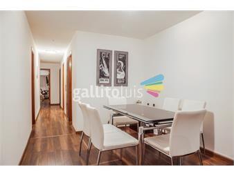 https://www.gallito.com.uy/hermoso-pent-house-con-parrillero-propio-en-la-mejor-esquina-inmuebles-13740004