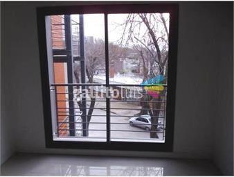https://www.gallito.com.uy/apto-con-terraza-y-parrillero-inmuebles-13740748