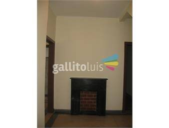 https://www.gallito.com.uy/casa-2-dormitorio-a-2-cuadras-de-av-18-de-julio-inmuebles-13740742