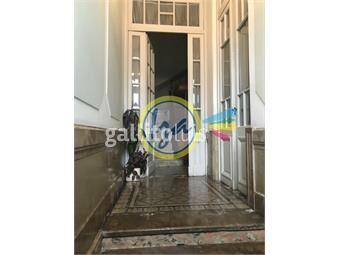 https://www.gallito.com.uy/venta-casa-atahualpa-4dorm-con-muy-buena-renta-iza-inmuebles-13753212