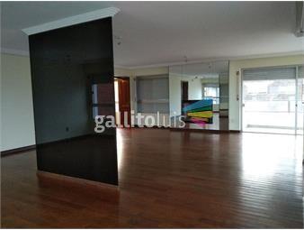 https://www.gallito.com.uy/puerto-del-buceo-inmuebles-15274590