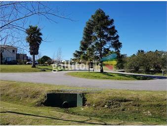 https://www.gallito.com.uy/orden-de-vender-ultimo-terreno-de-1776-mts-en-la-tahona-inmuebles-14977606