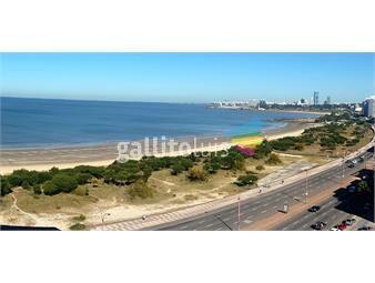 https://www.gallito.com.uy/unidades-en-venta-en-el-complejo-torres-de-arena-inmuebles-13776659
