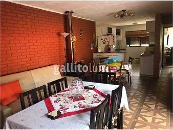 https://www.gallito.com.uy/venta-casa-atlantida-2-cuadras-de-la-rambla-inmuebles-13776744
