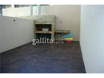 https://www.gallito.com.uy/estrene-patio-y-parrillero-propios-inmuebles-13777293