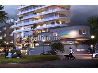 https://www.gallito.com.uy/venta-penthouse-golf-3-dormitorios-y-servicio-espectacular-inmuebles-13782474