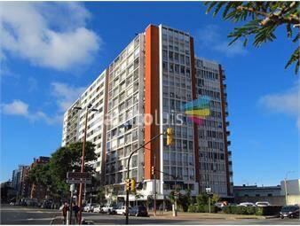 https://www.gallito.com.uy/arquitectura-de-calidad-gran-planta-vista-panoramica-inmuebles-13783942