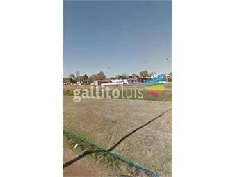 https://www.gallito.com.uy/local-comercial-mas-casa-inmuebles-13784846