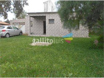 https://www.gallito.com.uy/interbalnearia-2-casas-a-ideal-varias-rentas-venta-pinar-inmuebles-13788216