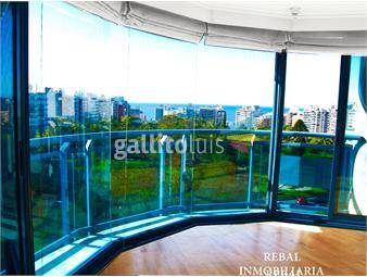 https://www.gallito.com.uy/panoramico-23-suites-2-gges-indep-inmuebles-13792613