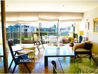 https://www.gallito.com.uy/gran-apartamento-pent-house-exquisita-ubicacion-inmuebles-13263285