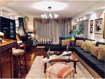 https://www.gallito.com.uy/impecable-para-disfrutar-cterraza-de-138m2-de-uso-exclusivo-inmuebles-13797098