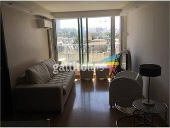 https://www.gallito.com.uy/precioso-apto-casi-mar-vista-espectacular-gran-terraza-inmuebles-13799677